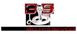 Logo Simakha Sécurité Services